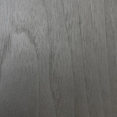 深灰色胡桃木山纹