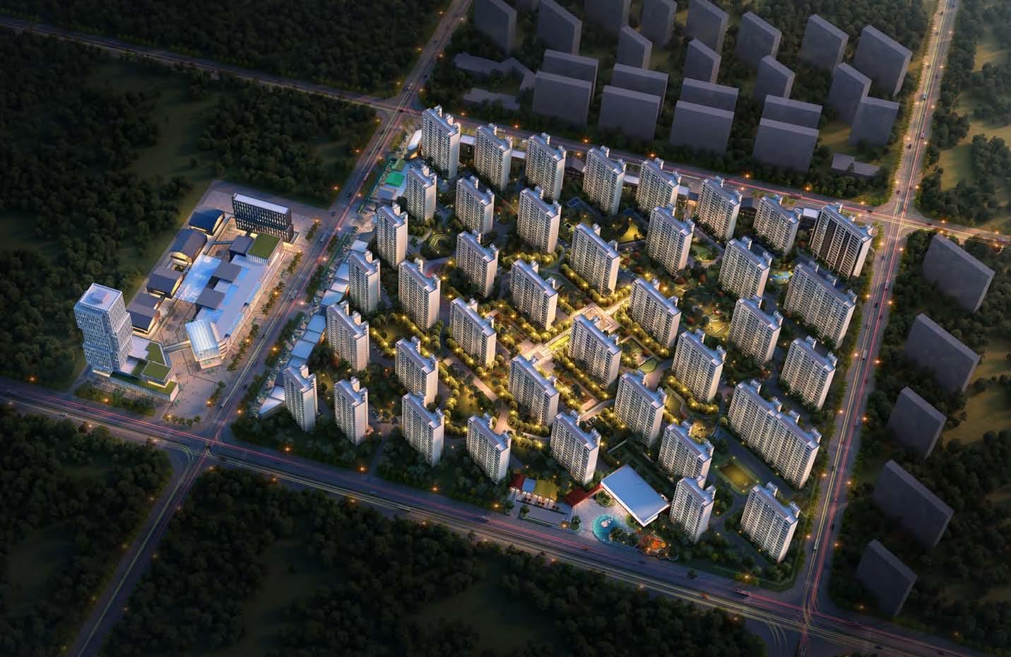 20210331长春新宇景观大区签批文件.jpg
