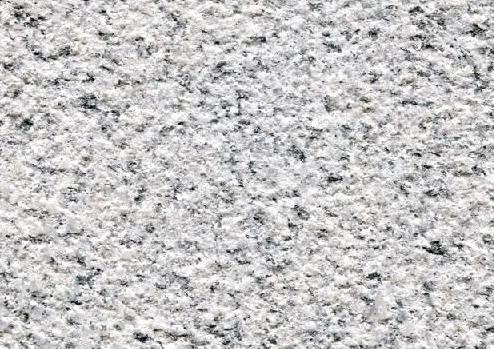 芝麻烧面石材
