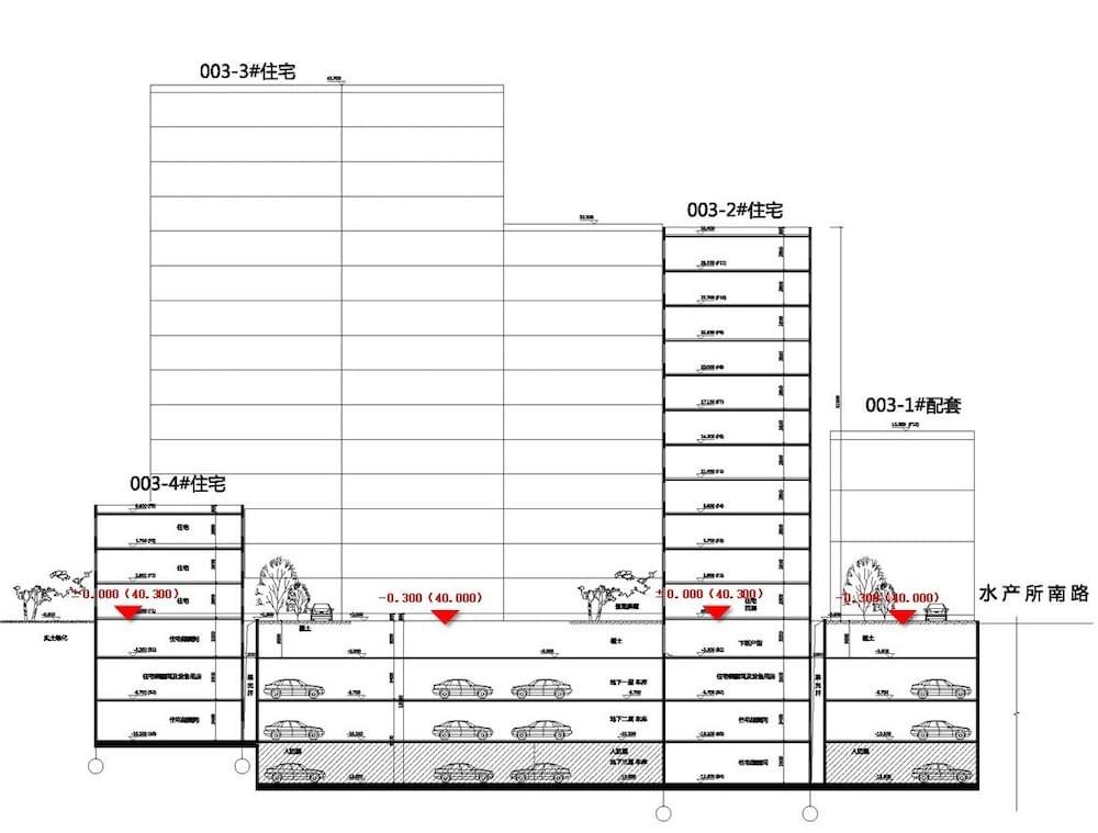 18-电建地产槐房新宫村项目18041集.jpg