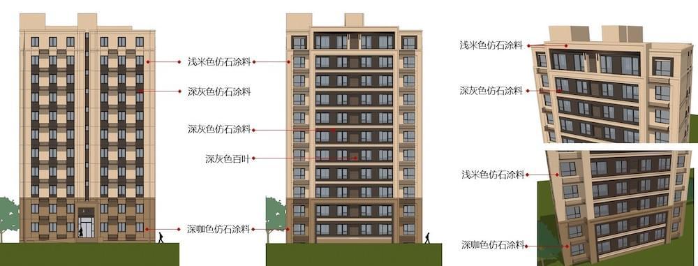 28-电建地产槐房新宫村项目180412集团会dsf.jpg