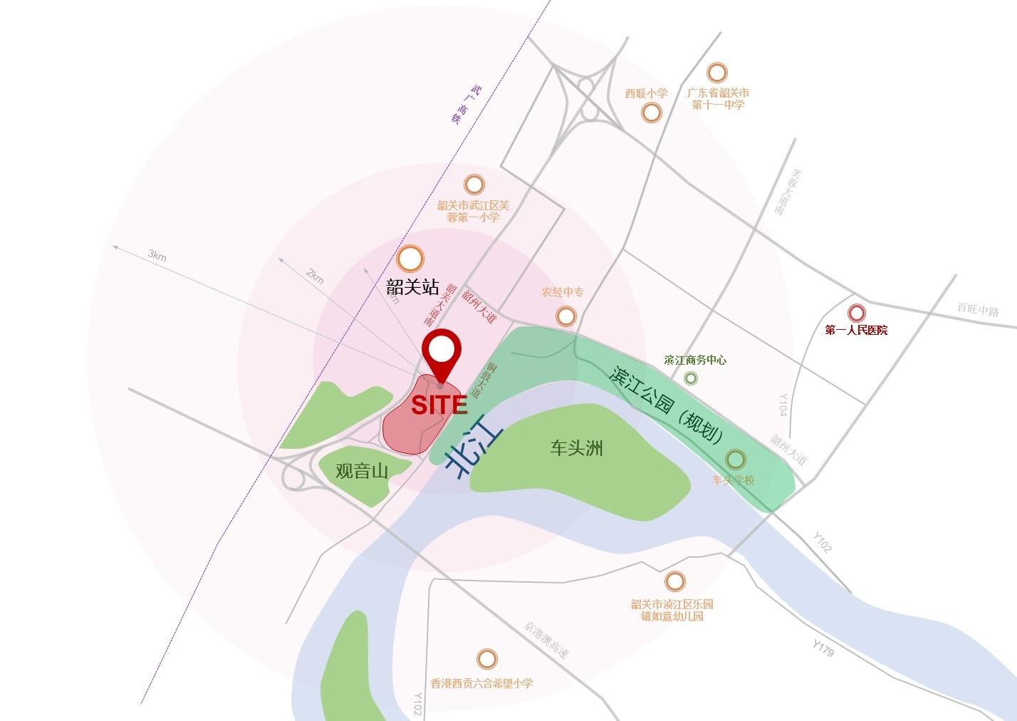 20200715 韶关中骏·雍景湾项目景观示范区方案(无连接)gg.jpg