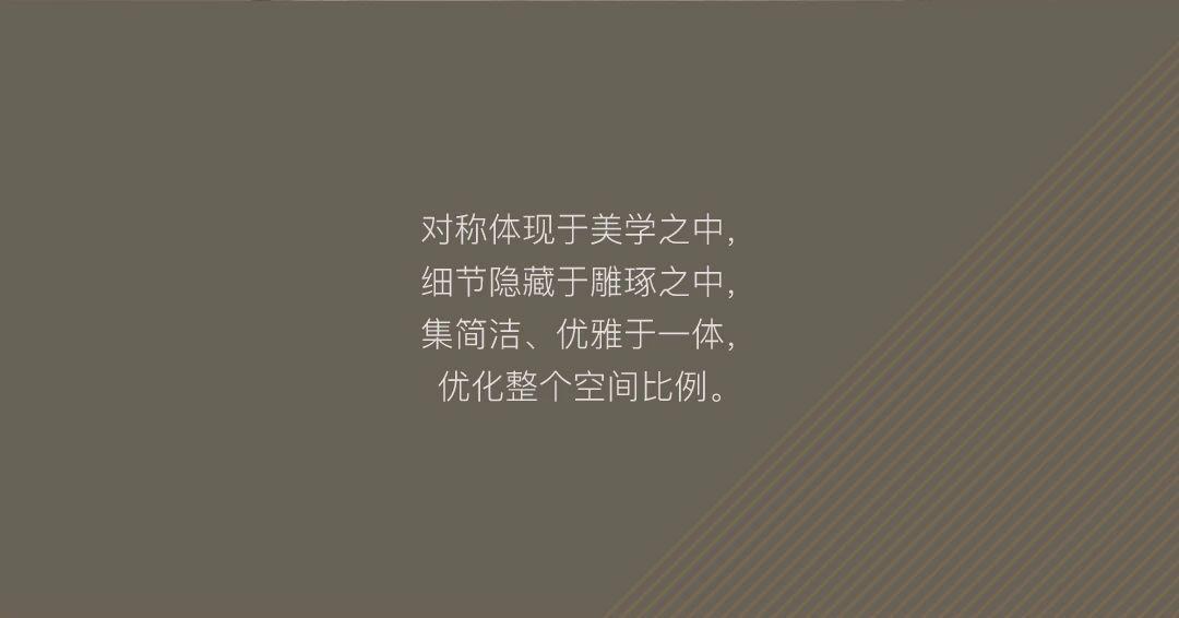 微信图片_20210817145246.jpg