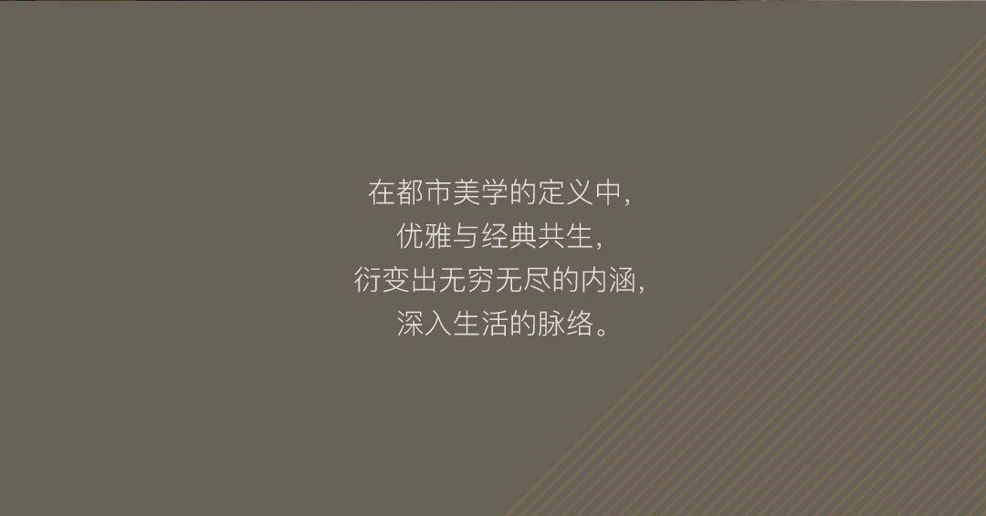 微信图片_20210817145309.jpg