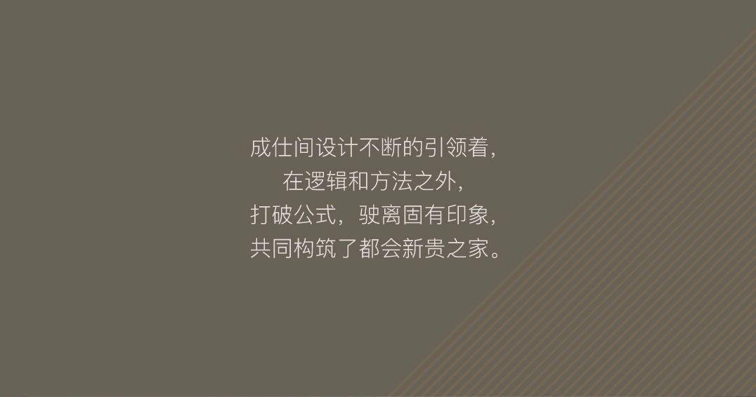 微信图片_20210817145339.jpg