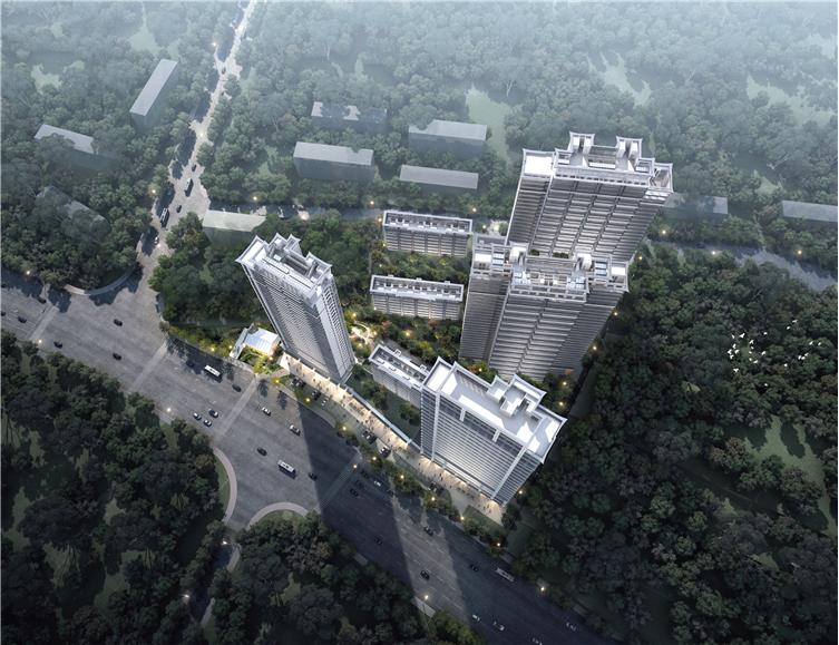 南宁央著项目建筑设计文本1016最终版.jpg