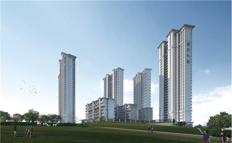 南宁央著项目建筑设计文本1016最终版_页面_16.jpg