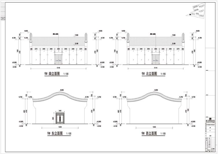 南宁央著项目建筑设计文本1016最终版_页面_3.jpg