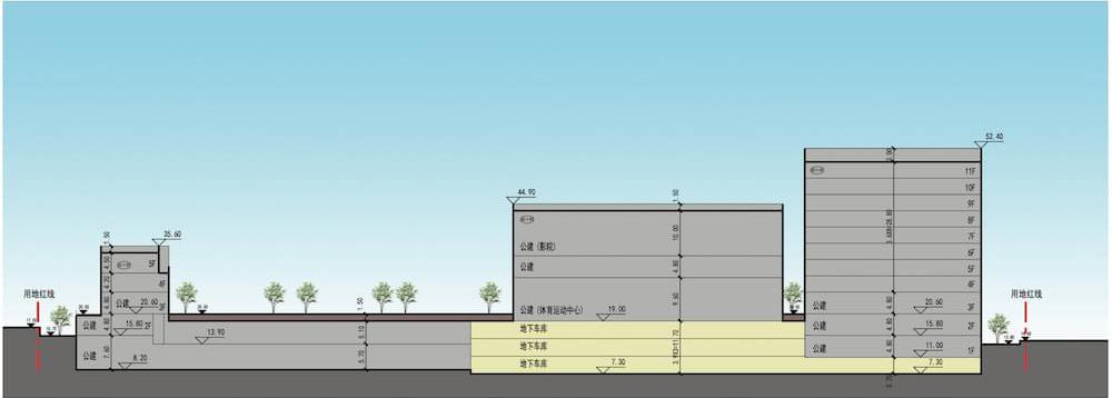 23-车库剖面图.jpg