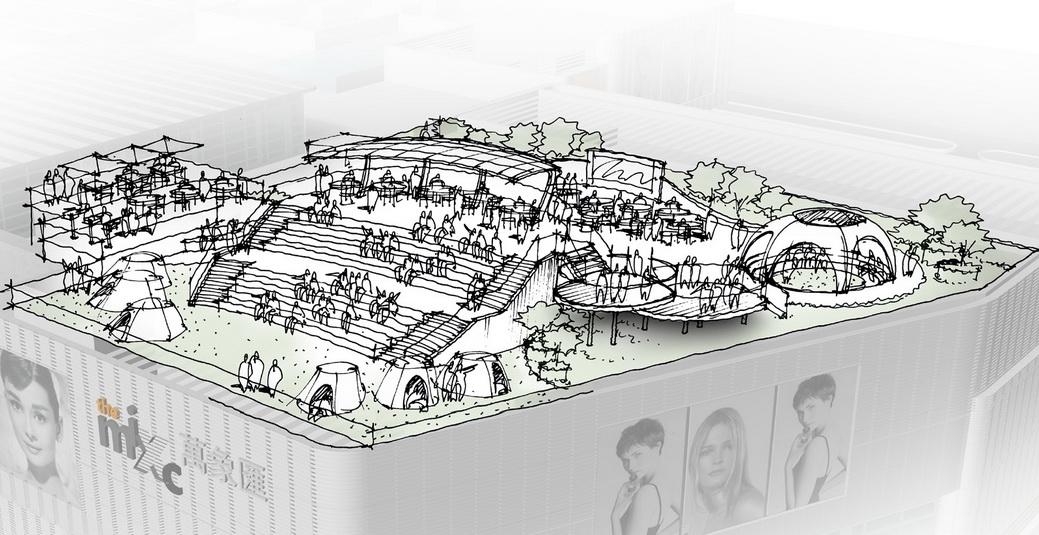 七层屋顶花园草图.jpg