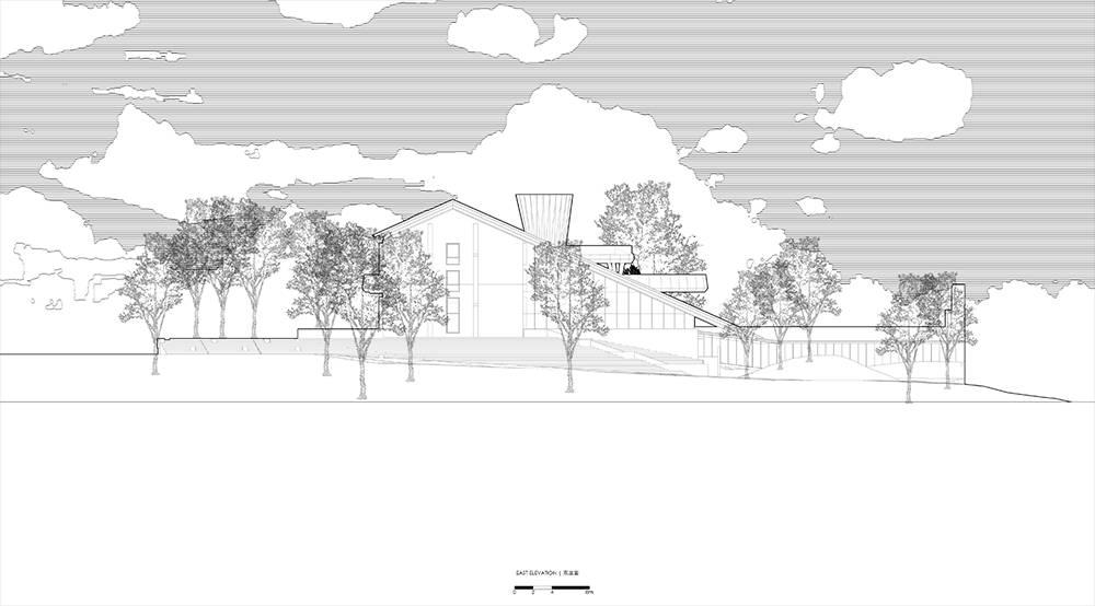 立面图2.jpg