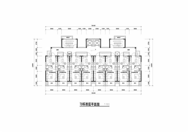 20200724-临安人民广场单体汇总1_页面_2.jpg