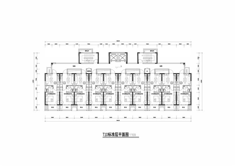 20200724-临安人民广场单体汇总1_页面_1.jpg