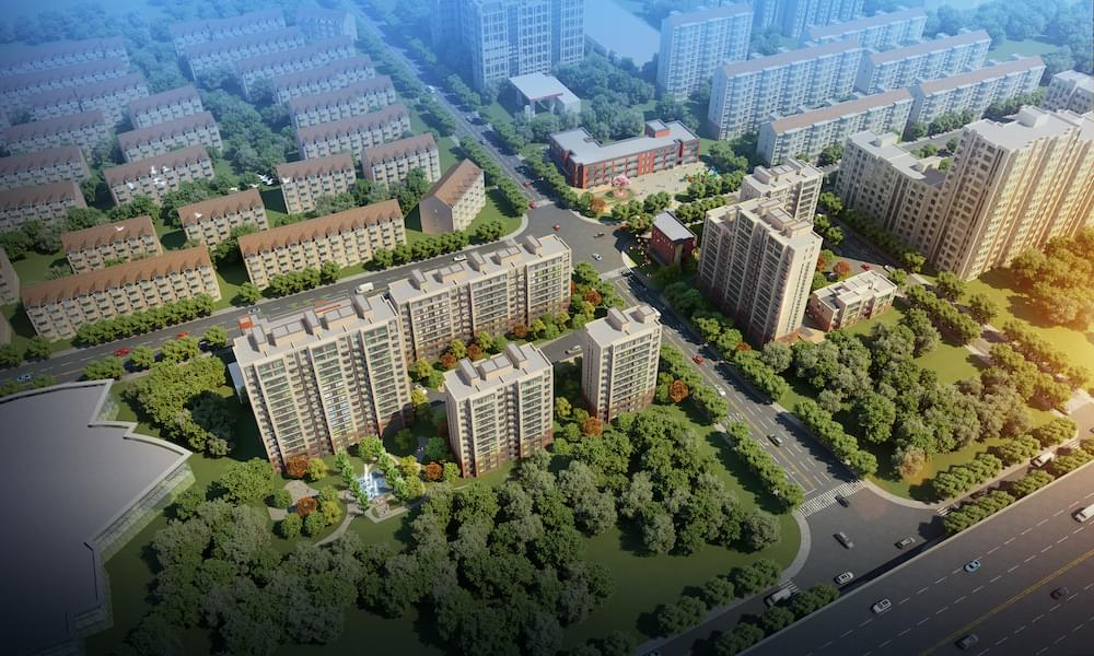 2018-05-010-北京槐房村和新宫旧村改造六轮-nk-rj.jpg