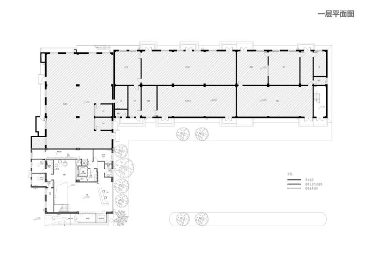 1.一层平面图.jpg