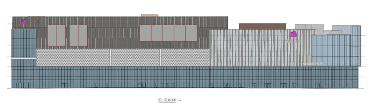 设计图2.jpg