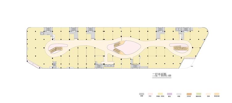 楼层平面3.jpg