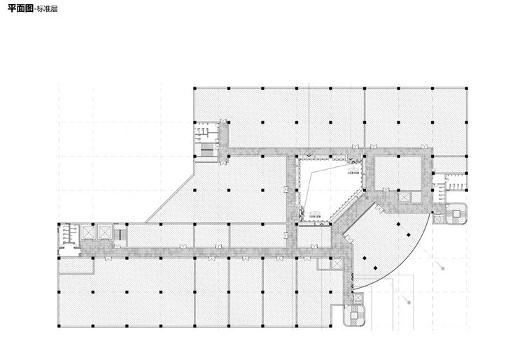 平面图标准层.jpg