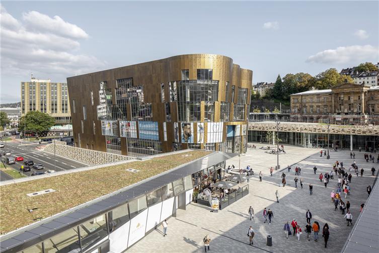 2_Best Regenerative Impact Project_City Plaza Wuppertal HERO.jpg