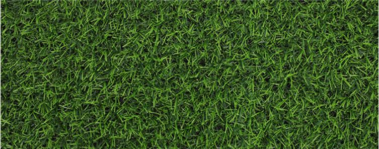 仿真草坪地毯