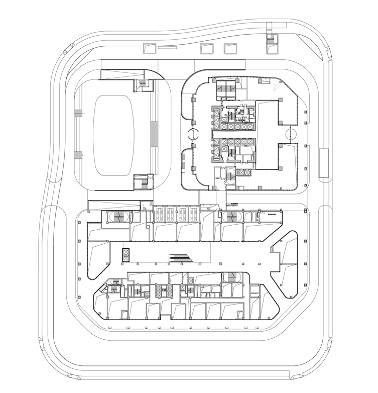 平面图-3.6米标.jpg