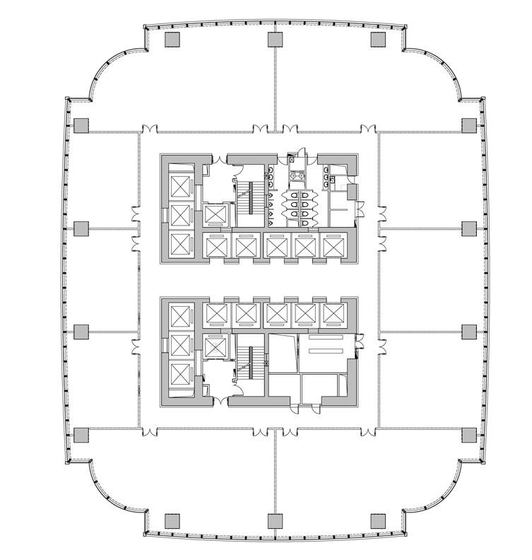 平面图-低区标准层办公.jpg