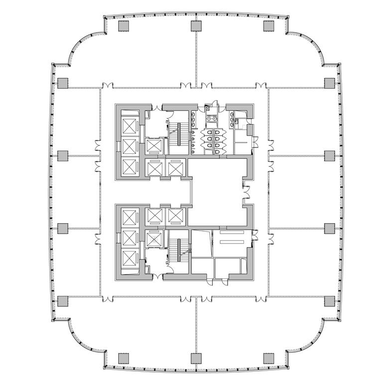 平面图-中区标准层平面图.jpg