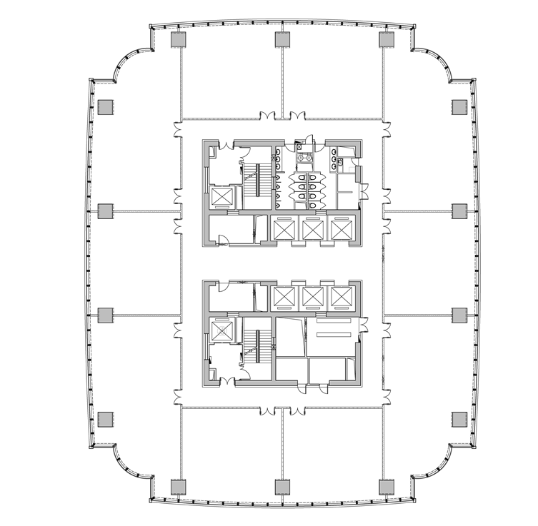 平面图-高区标准层办公.jpg