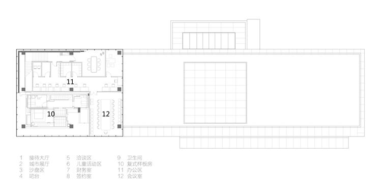 售楼部二层平面.jpg