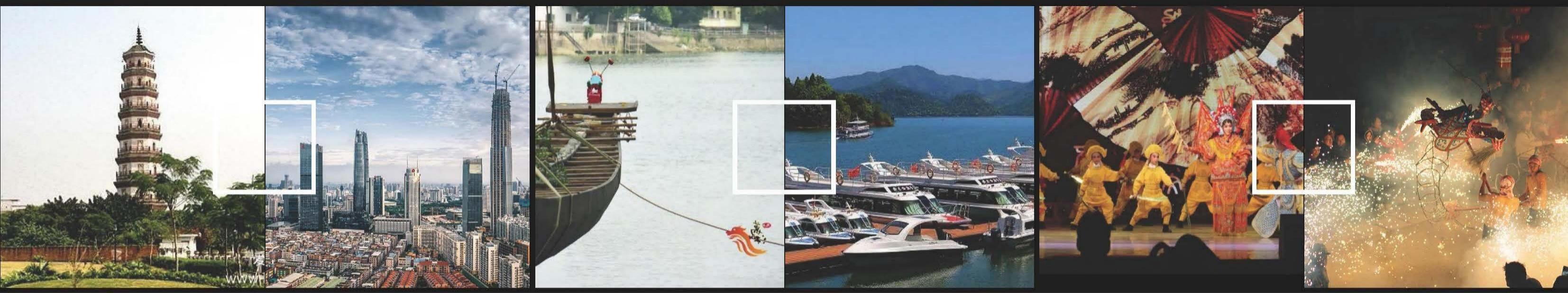 20210330奥园.华南大区.誉江苑项目示范区景观方案设计(1)_页面_24.jpg