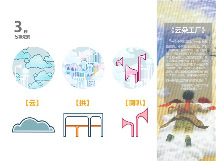 20200209康健广场项目方案设计评审会_23.jpg