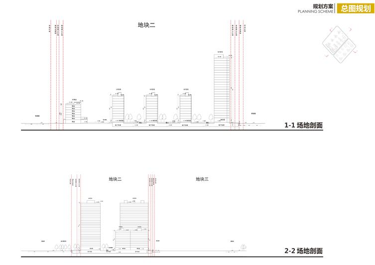 组合 1_页面_20.jpg