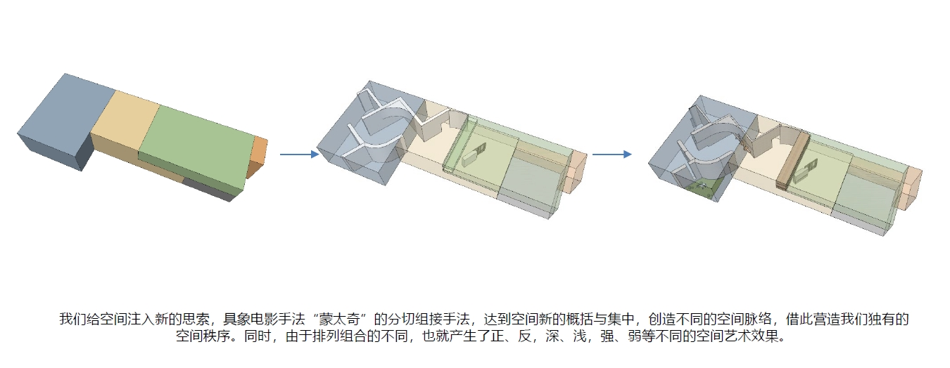 售楼处建筑结构-3.jpg