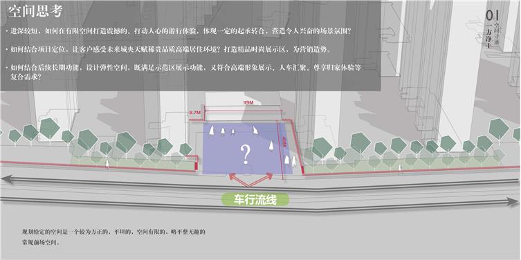P21001-SA-MLP-南阳建业天玺住宅项目-20210409-集团汇报_页面_11.jpg