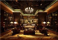 中山全球顶级红酒博物馆会所空间设计