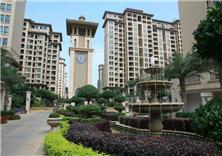 海南佳元江畔人家景观设计