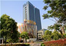 東恒盛國際大酒店