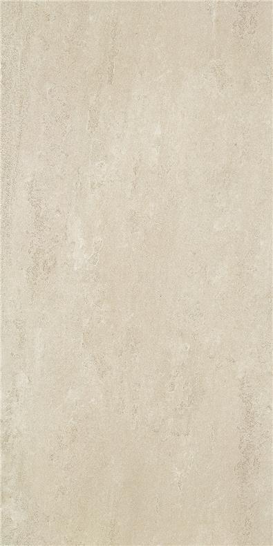 唯格石英砖——萨丁岩Q...