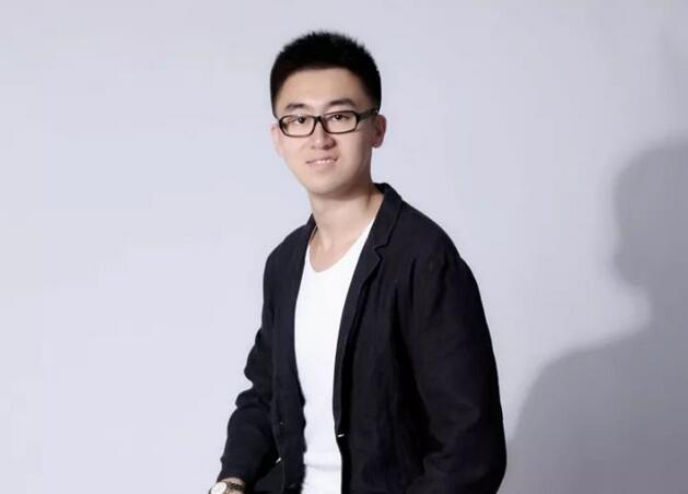 金盘奖人物专访-【张舒】缔造陪伴孩子成长的最宜居万科社区