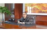 金盘奖人物专访-米伽砂岩 | 全球人造砂岩行业科技研发的风向标